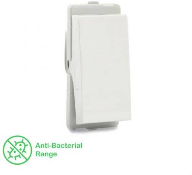 Schneider Electric Livia P1101 16 A One Way Electrical Switch