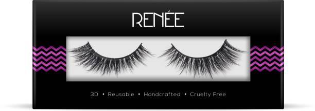 Renee False Eyelashes