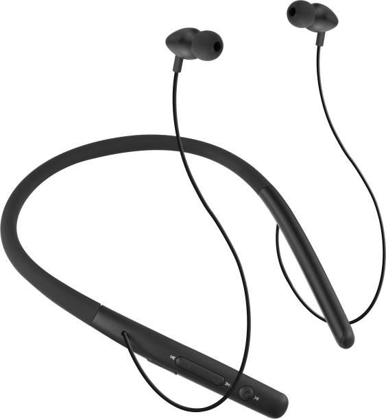 flix (Beetel) Blaze 200 Bluetooth Headset