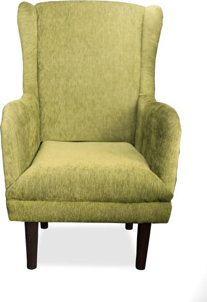 Taskwood Furniture Solid Wood Living Room Chair