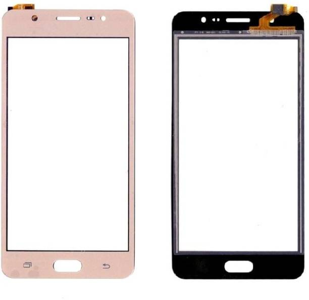 Viviaid J7 Max TFT 5.5 inch Replacement Screen