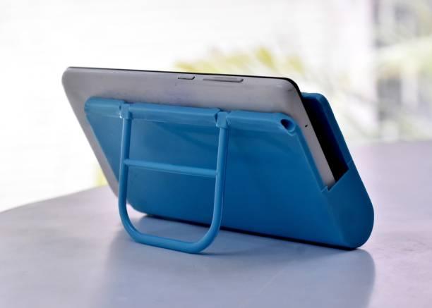 BULLSHOT New Design Portable & foldable Wall Mount Mobile Charger Holder Mobile Holder