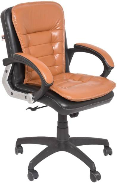 GTB leather Office Executive Chair Leatherette Office Executive Chair