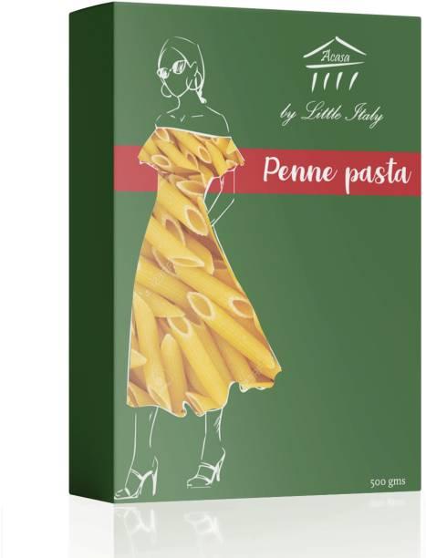 Little Italy Acasa Penne Pasta Penne Pasta