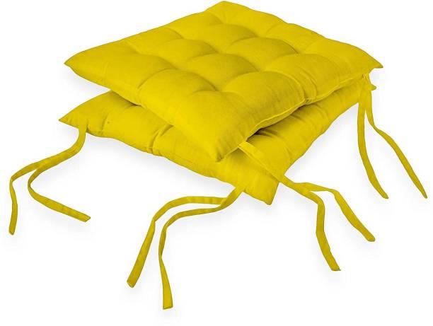 Tanmay Enterprises Yellow Microfibre, Wool