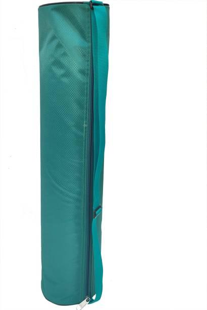 PANCHTATAVA Water proof, Durable Yoga Mat Bag | Yoga Mat Cover for Men & Women