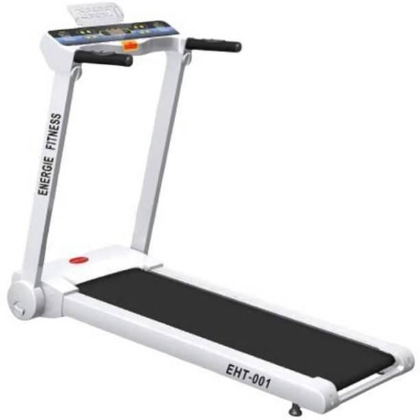 Energie Fitness EHT 001 Treadmill