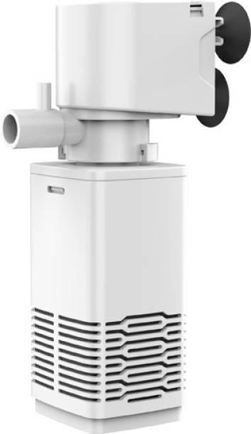 Jingye JY-500F Internal Liquid Filter Power Aquarium Filter