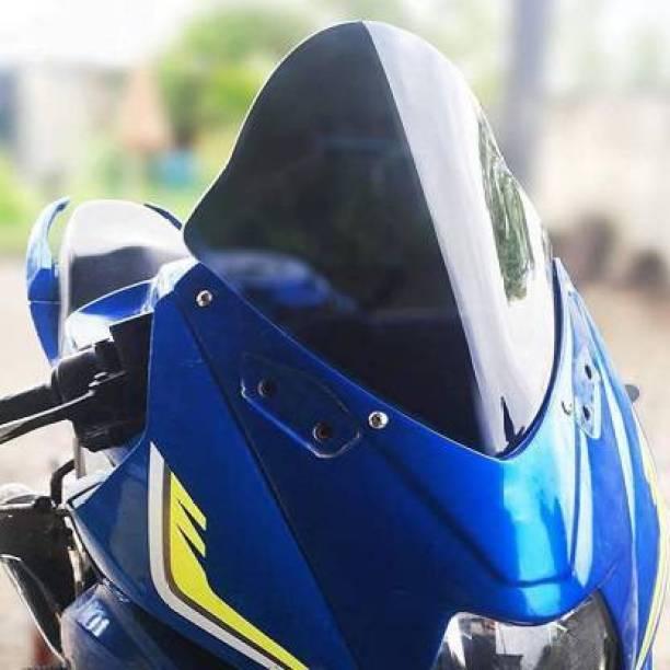somefly VISOR SF NEW 01 Bike Headlight Visor