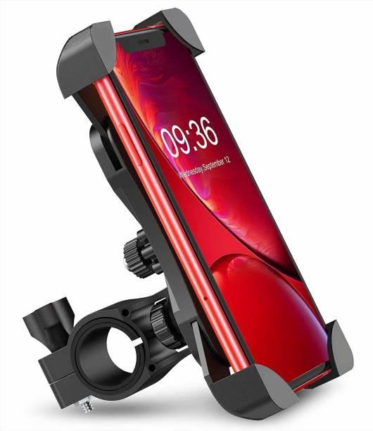 Strauss Adjustable Bicycle | Motorcycle | Bike Mobile Holder | Bike Mobile Stand | Bike Mobile Holder