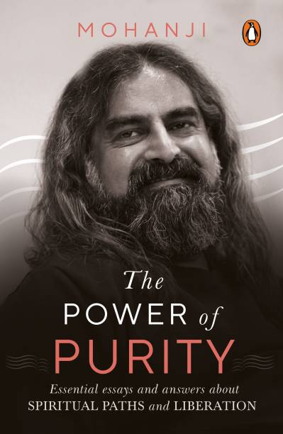 The Power of Purity