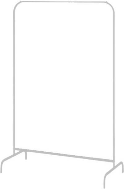 Avani MetroBuzz Metal Coat Stand