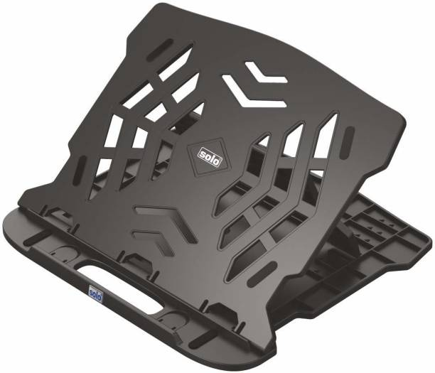 Solo Notebook LS101 Cooling Stand