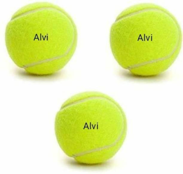 Alvi AL-T03-006 Standard Bail