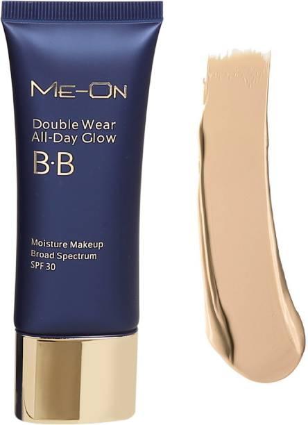 Me-On BB Cream Foundation
