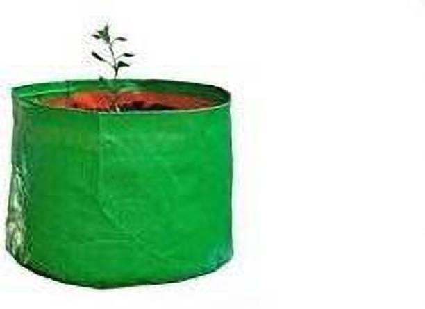 Altruist terrace gardening Grow Bag