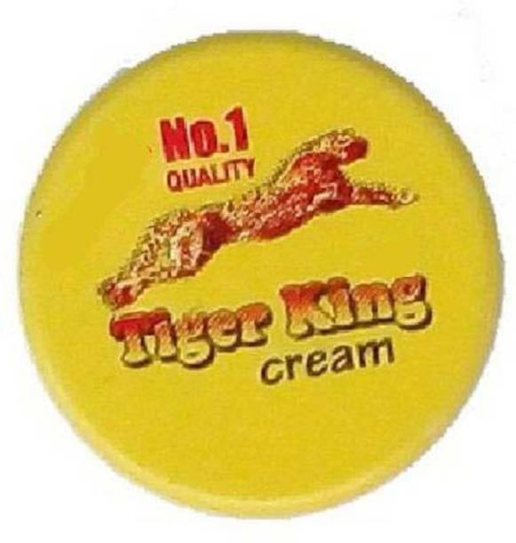 Zieozed DFD022 Tiger_king_delay_cream