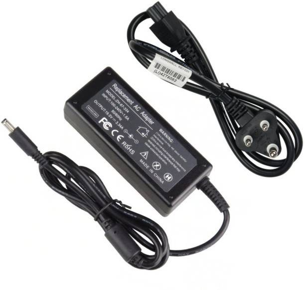 Rubaintech Elite 840 G1, 840 G2, 840 G3, 850 G1 65 W Adapter