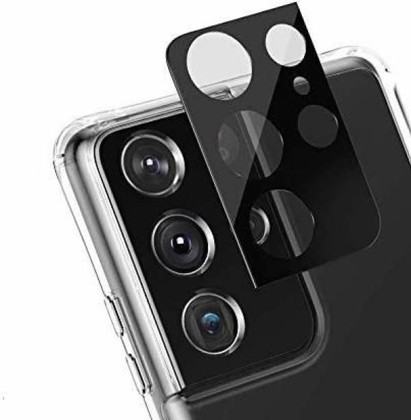 bigil Back Camera Lens Glass Protector for Samsung Galaxy S21 Ultra