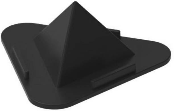 Yoox YMH-06 Mobile Holder