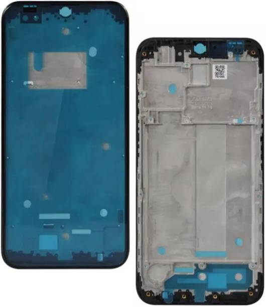 Furious3D Nokia 2.2 Middle Frame Front Panel