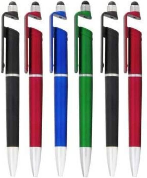 Gurnoor Creation Ball Pens Digital Pen