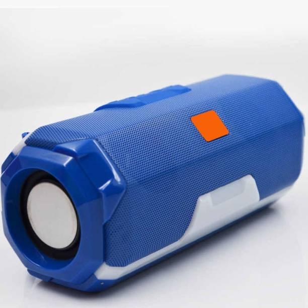 TECHOMANIA Mini Wireless Bluetooth Speaker Subwoofer USB Card Small Speaker Mp3 Player Smart Accessory Bluetooth Wireless BO_SE Speaker Waterproof Mini Speaker Car Handsfree Call Music Suction Built-in Microphone 10 W Bluetooth Speaker