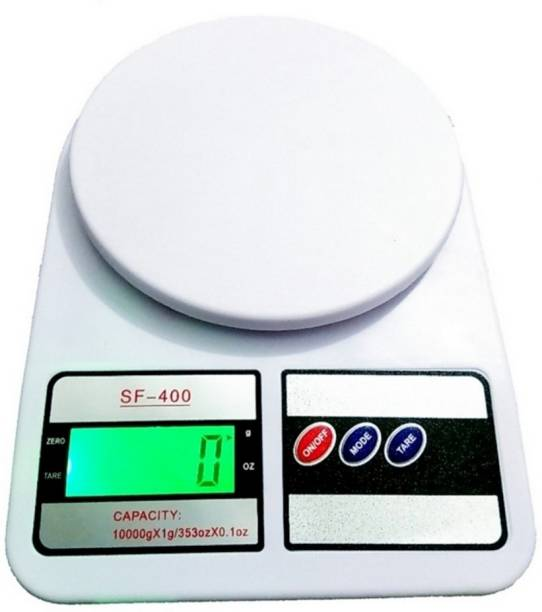 skrynnzer Sf400 weight scale 1 gram to 10 kg taraju,kata,weighing scale Weighing Scale