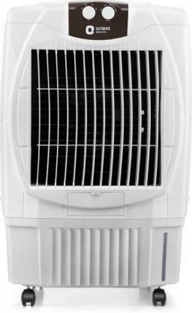 Orient Electric 51 L Desert Air Cooler