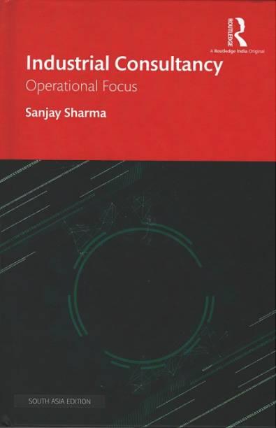 Industrial Consultancy: Operational Focus