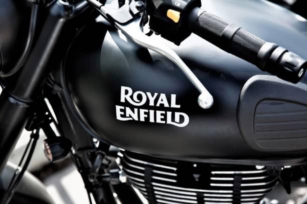 stylishdecor Sticker & Decal for Bike