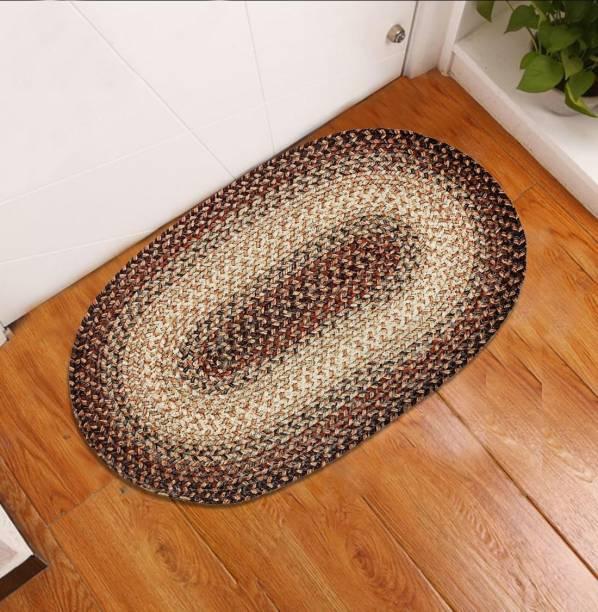 Flipkart SmartBuy Polyester Door Mat