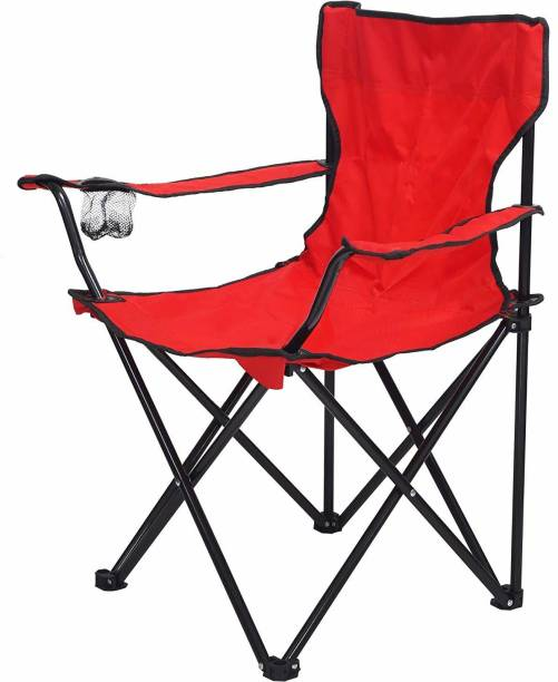 pinkparifashion Leather Outdoor Chair