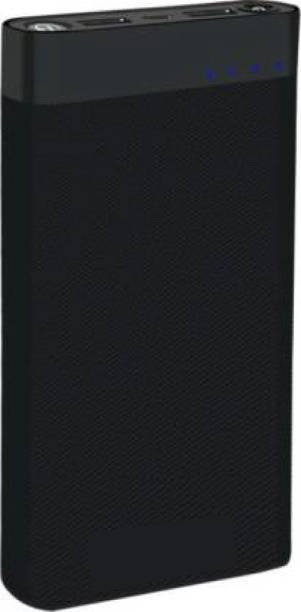 MISSUS 30000 mAh Power Bank (18 W, Fast Charging, Quick Charge 2.0)