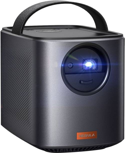 Nebula Mars 2 Portable Projector