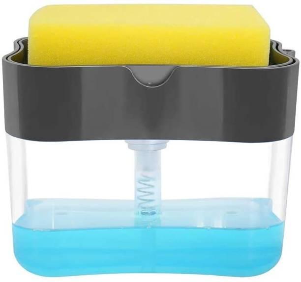 KolorFish 300 ml Soap Dispenser