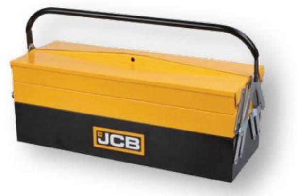 JCB 22025008 5 tray cantilever tool box Tool Box