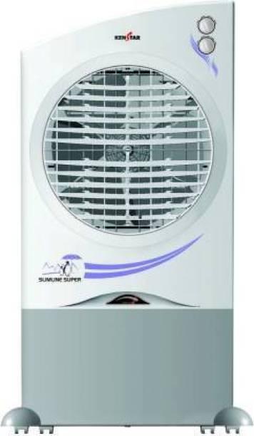 Kenstar 40 L Desert Air Cooler