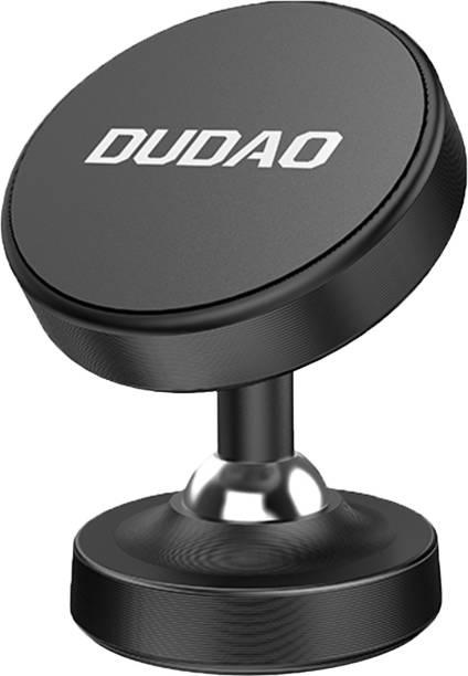 DUDAO Car Mobile Holder for Dashboard
