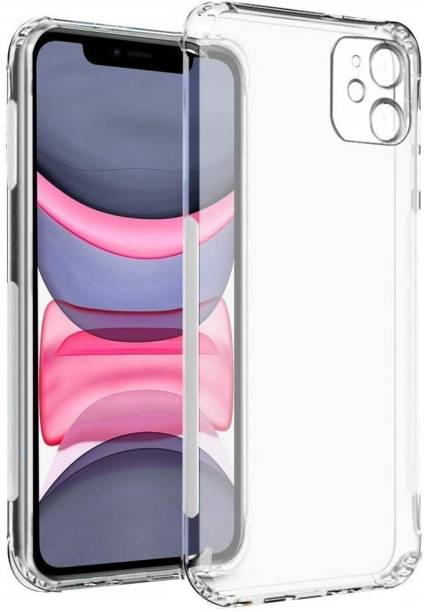 Phone Back Cover Pouch for Apple iPhone 11