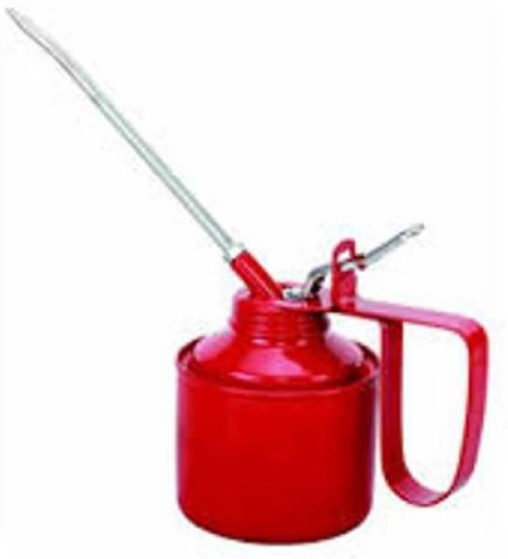 havish 250 ML OIL CAN WITH STEEL PUMP Degreasing Spray