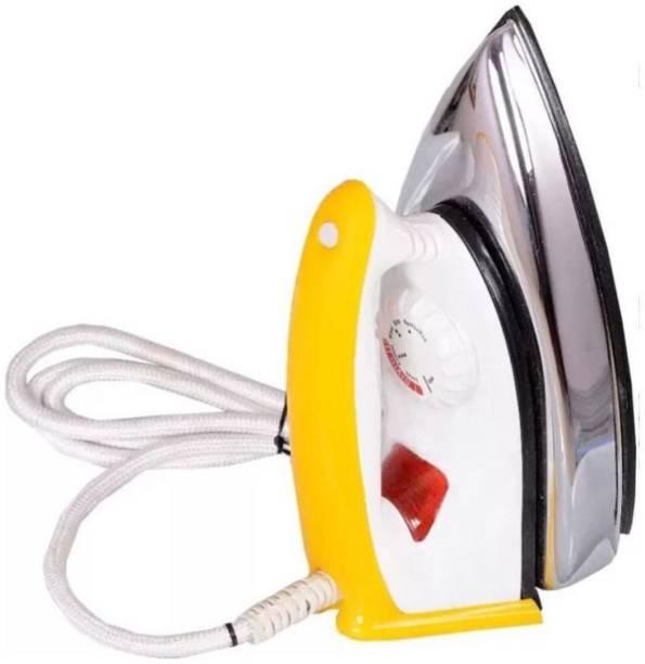 RedShell Aqua Glow Smart 750 W 750 W Dry Iron
