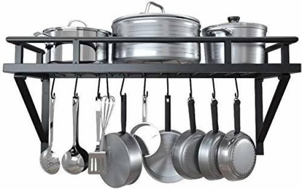MFS Craft World Utensil Kitchen Rack
