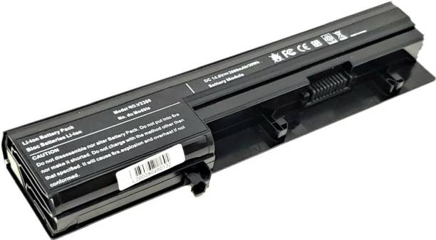 SellZone Vostro 3400 4 Cell Laptop Battery