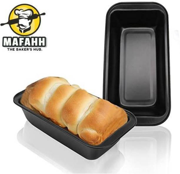 MAFAHH Bread Mould