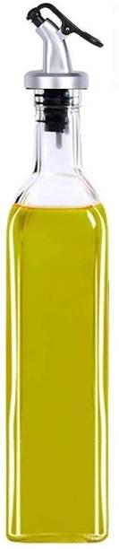 green kivvi 500 ml Cooking Oil Dispenser