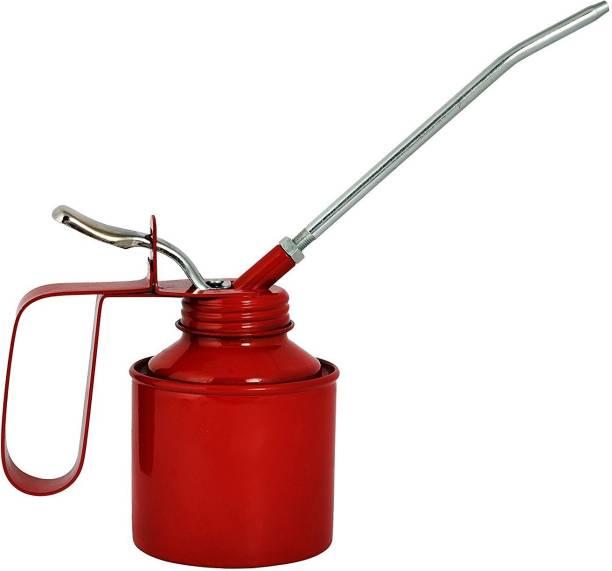 CHETAK Pint Oil Can/ Manual Oil Pump Manual Pump