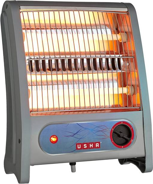 USHA 3002 Quartz Room Heater
