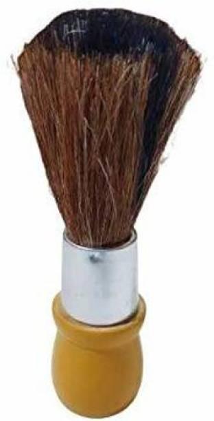 AANU men shaving brush Shaving Brush