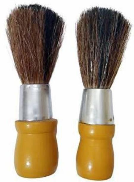 AANU shaving brushes for men soft Shaving Brush